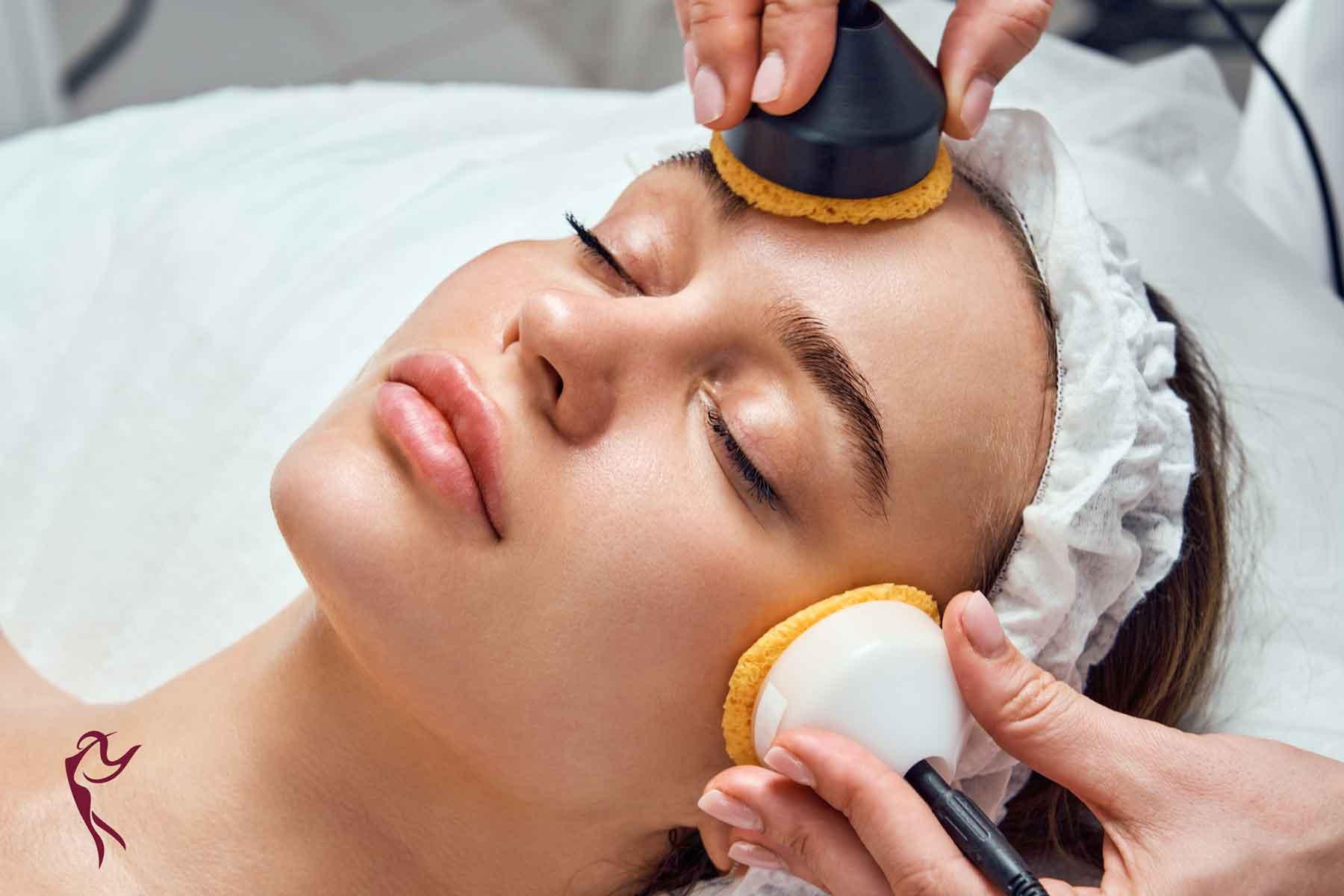 estética-limpieza facial-blog