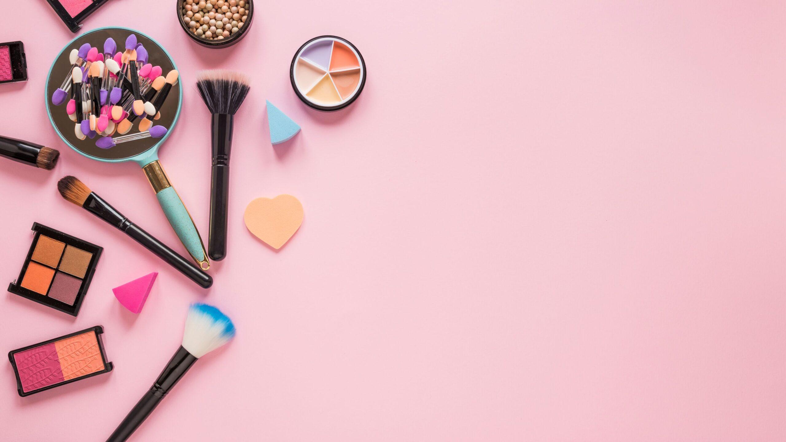 Consejos sobre maquillaje - Blog - Estetica 21