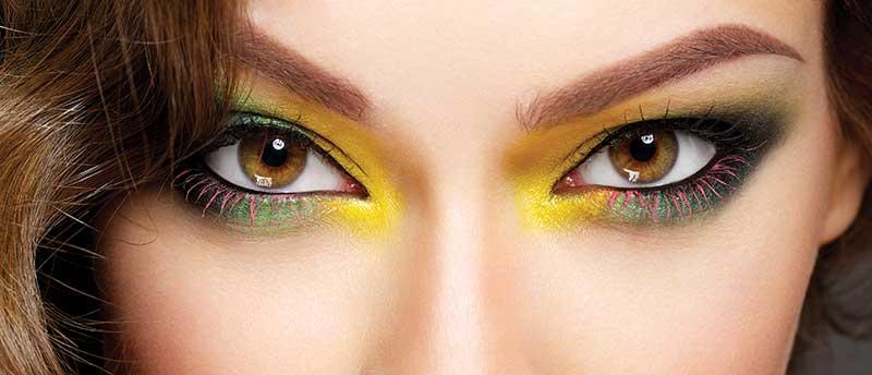 sombra-de-ojos-blog-estetica-xxi