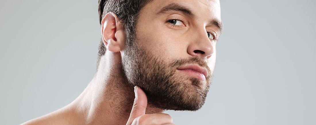 higiene-facial-hombre-estetica-21