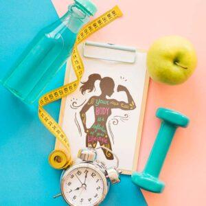 ejercicio-blog-estetica21