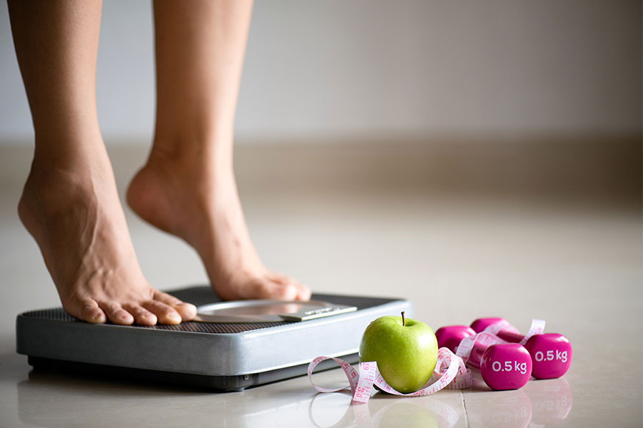 perder-peso-portada-2-blog-estetica21