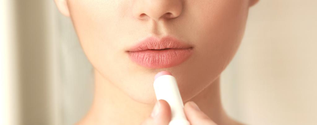Estética 21 clínica avanzada - maquillaje natural