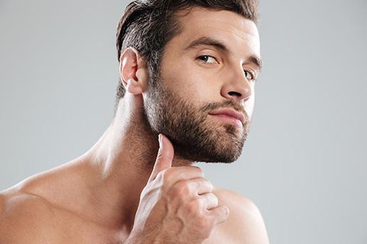 Cuidados-piel-hombres-estetica-21-portada