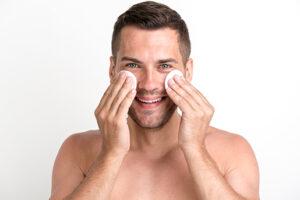 limpieza-faciall-blog-estetica-21-blog