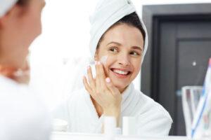 crema-facial-blog-estetica21