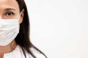 doctora-mascarilla-blog-maskne-estetica21