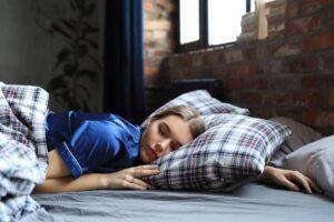 dormir-blog-Estetica