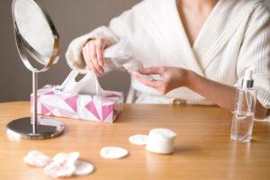 limpieza-rutina-facial-blog-estetica21