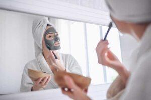 tratamiento-facial-maskne-blog-estetica-21