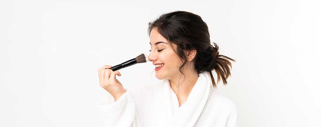 maquillaje-blog-portada-int-estetica21