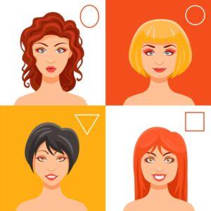 maquillaje-forma-cara-blog-estetica21