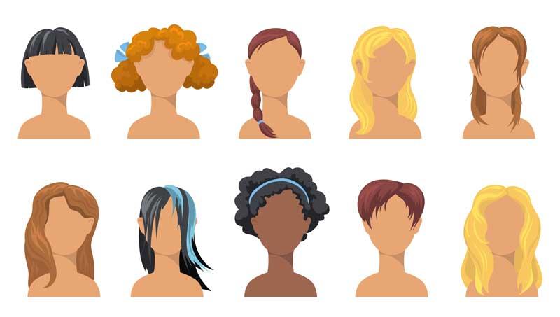 maquillaje-tipo-piel-blog-estetica21