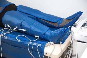piernas-presoterapia-blog-Estetica