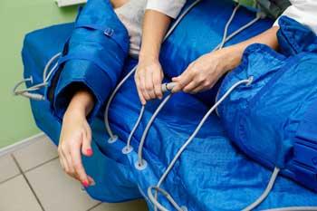 tratamiento-presoterapia-blog-Estetica