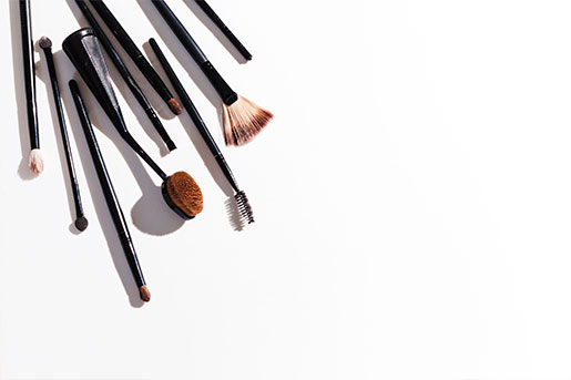 brocha-maquillaje-portada-ext-blog-Estetica