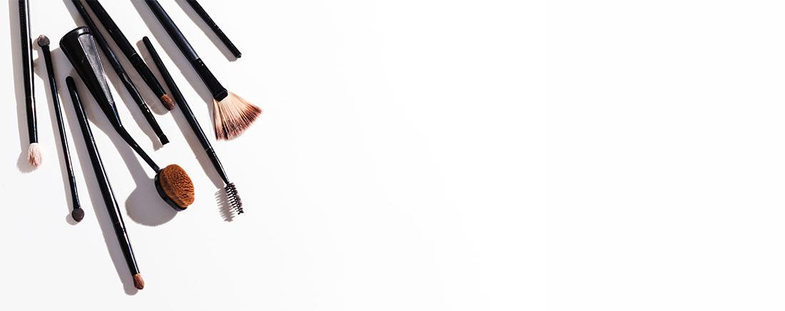 brocha-maquillaje-portada-int-blog-Estetica