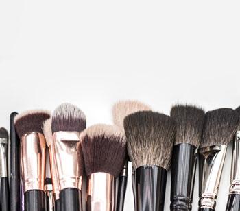 brochas-maquillaje-tipos-estetica21-blog