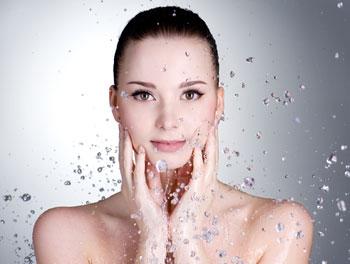 prepara-piel-hidratada-blog-estetica21