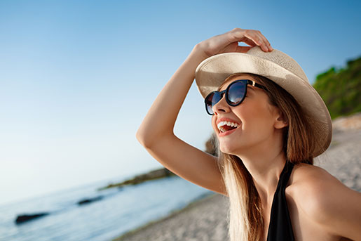 prepara-piel-verano-portada-ext-blog-Estetica