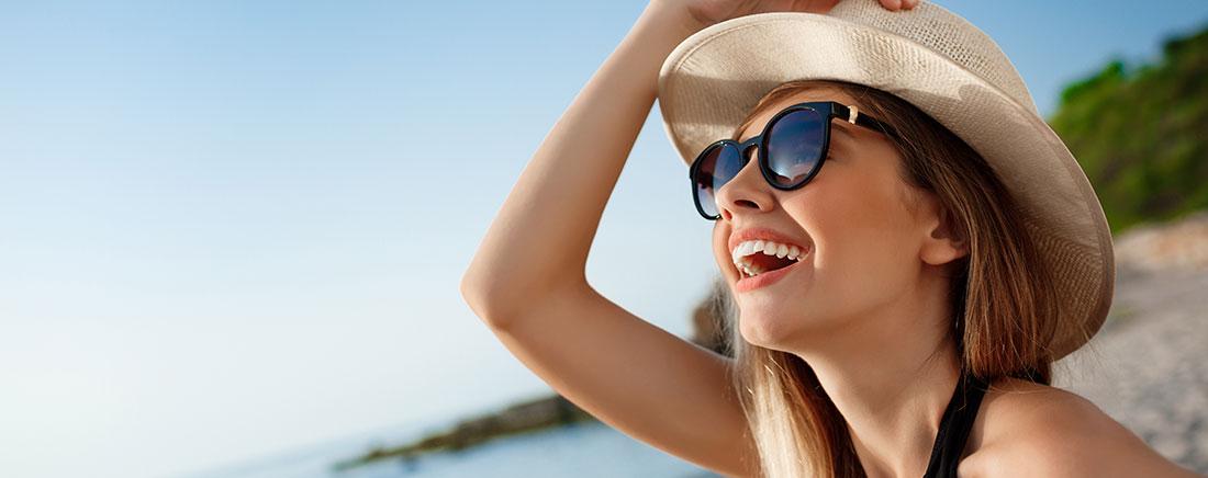 prepara-piel-verano-portada-int-blog-Estetica21