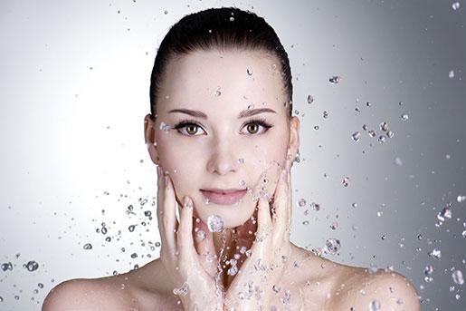 hidratacion-piel-portada-ext-blog-Estetica