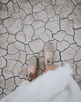 seco-blog-Estetica